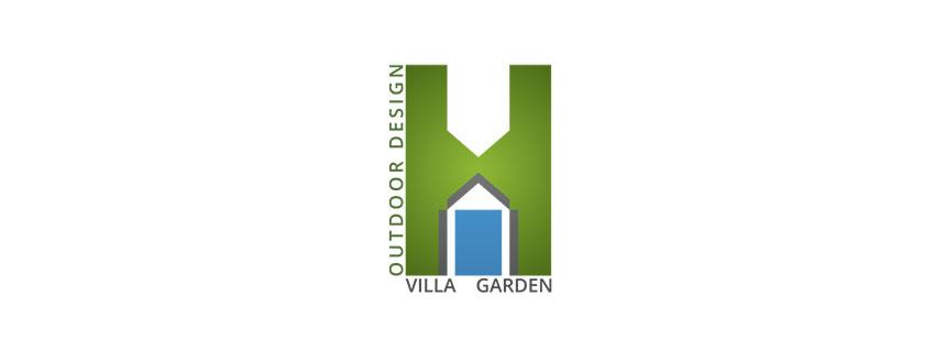Heidi Hannus Villa Garden