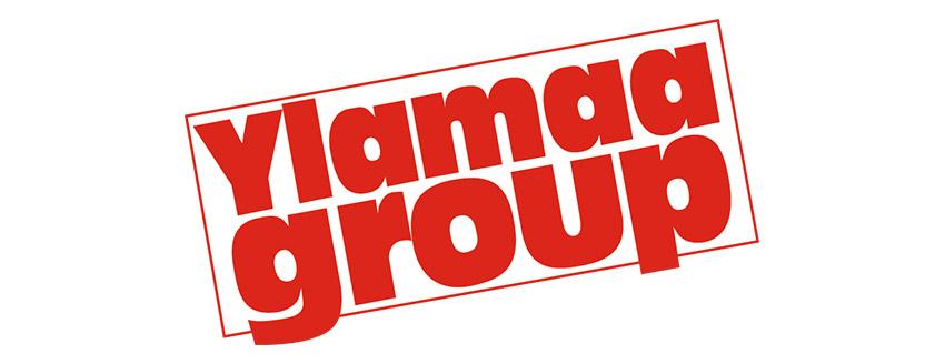 Ylamaa group