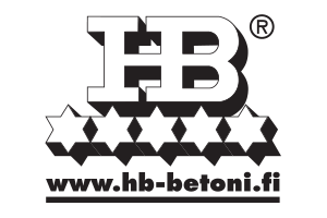 HB-Betoni