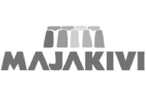 Majakivi