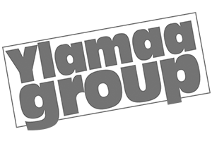 Ylamaa group